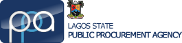 Welcome to Lagos State Public Procurement Agency
