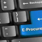 Lagos Procurement Agency to integrate additional 97 MDAs on e-Procurement Platform