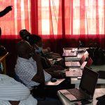 e-Procurement: Lagos Procurement Agency Trains Procurement Officers of 20 MDAs
